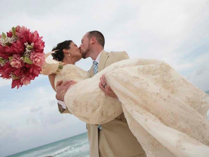 Tmx 1425578085384 Professionalphotographyservices Sacramento wedding videography