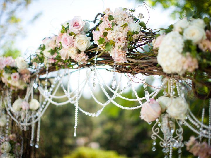 Tmx 1425578108841 Wedding Sacramento wedding videography