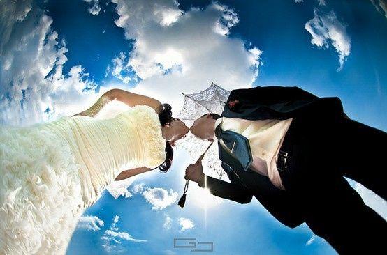 Tmx 1425578140900 Wedding Photography Sacramento wedding videography