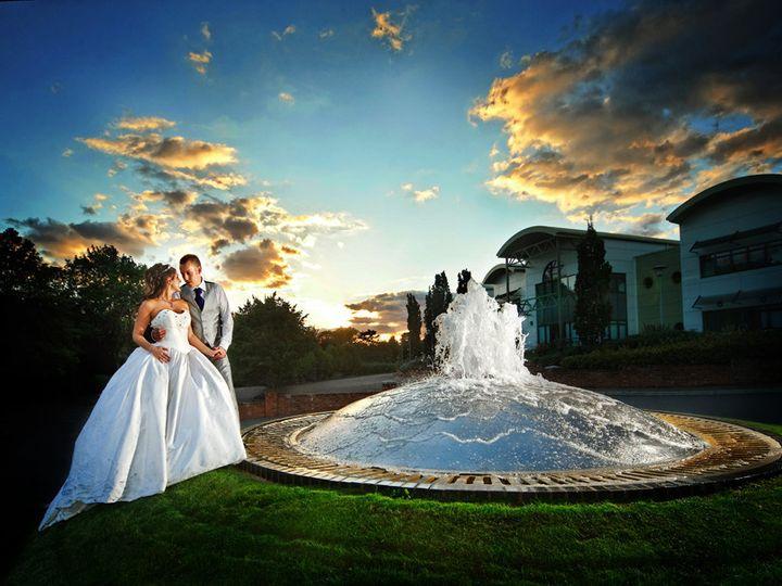 Tmx 1425578146099 Wedding Photography Backlinks Sacramento wedding videography