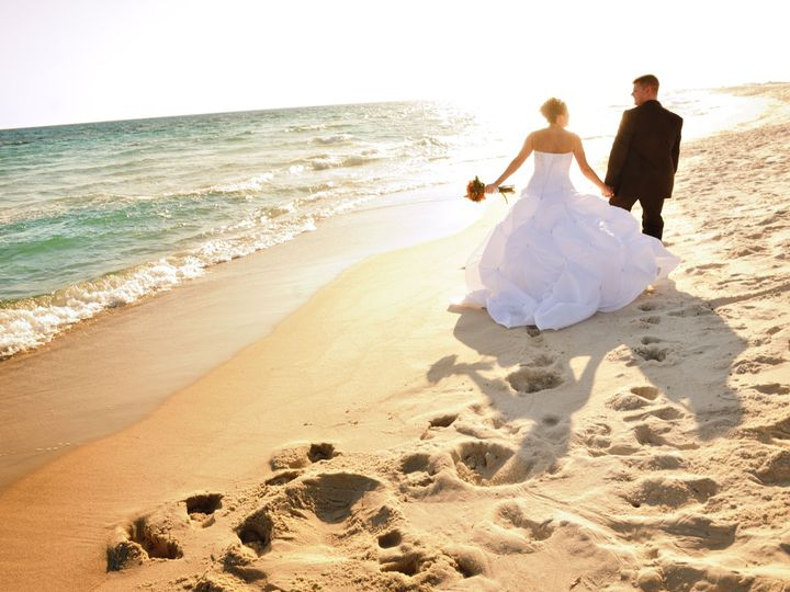 Tmx 1425578153657 Wedding Planner Sanibel Island Sacramento wedding videography
