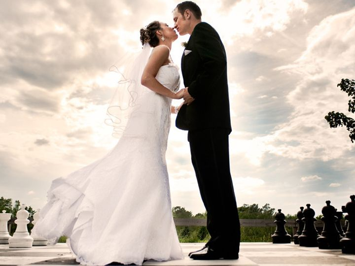 Tmx 1425578186313 Weddings2 Sacramento wedding videography