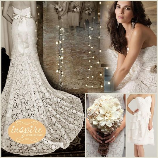 minneapolis st paul wedding dress