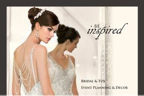 Inspire Bridal Boutique