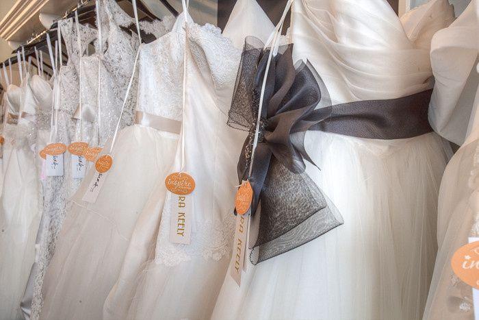 Tmx 1389557984934 Mg96912 Saint Peter, MN wedding dress