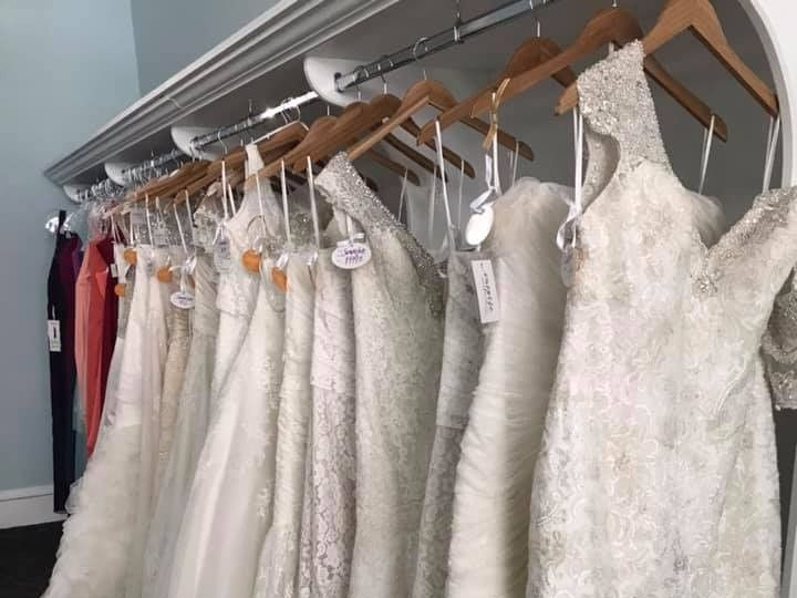 Tmx Inspire 3 51 561106 1567613698 Saint Peter, MN wedding dress