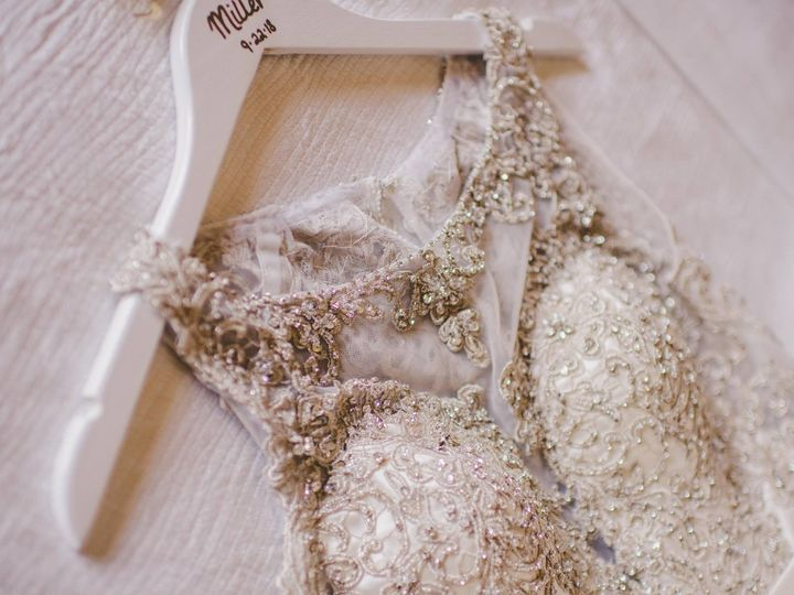 Tmx Inspire 4 51 561106 1567613704 Saint Peter, MN wedding dress