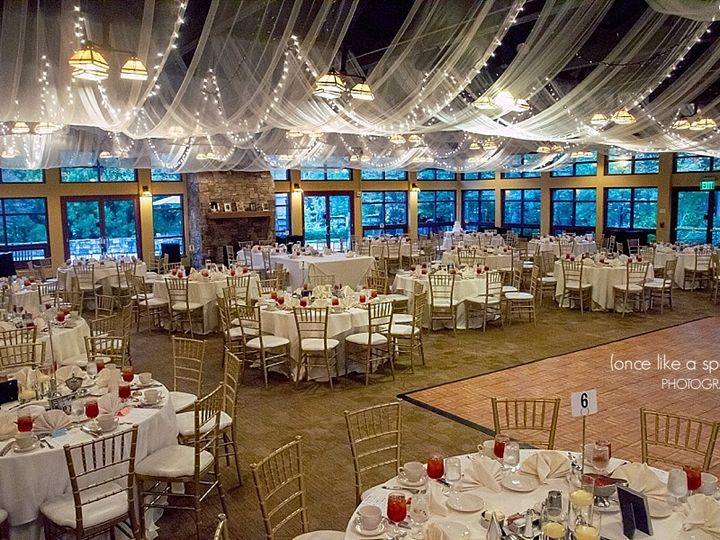 Tmx 1450366033873 Oncelikeaspark3149 Atlanta, GA wedding venue
