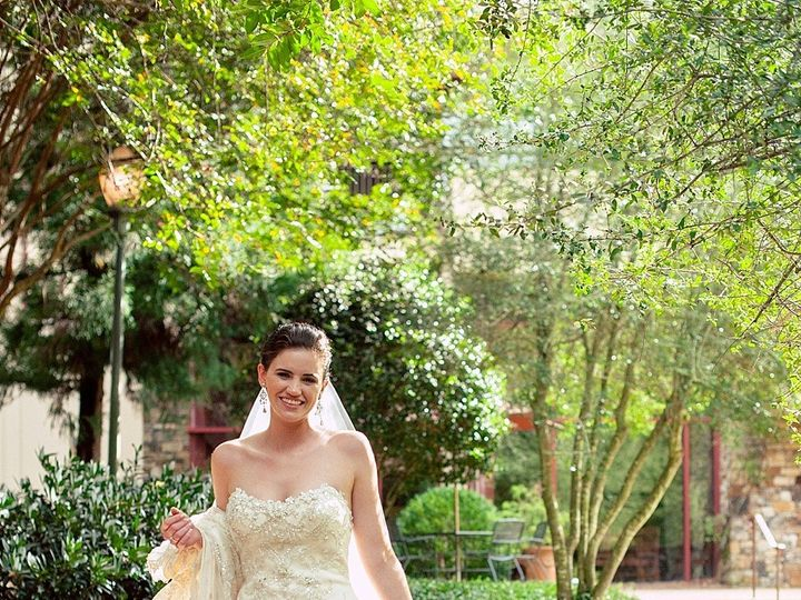 Tmx 1450366050064 Oncelikeaspark3125 Atlanta, GA wedding venue