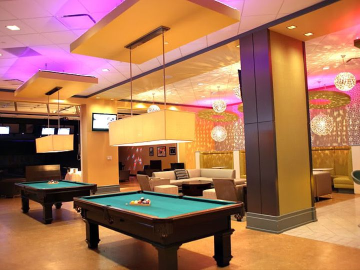Tmx 1450367266338 Emorybowlingalley Atlanta, GA wedding venue