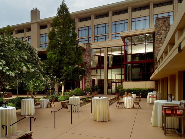 Tmx 1450367290960 Terrace Atlanta, GA wedding venue