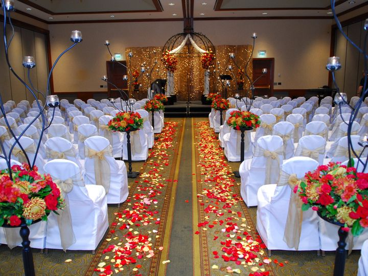 Tmx 1450367423459 Rrn120 Atlanta, GA wedding venue