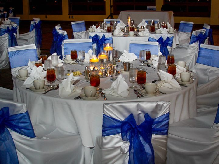 Tmx 1462909455438 Table Setting Atlanta, GA wedding venue