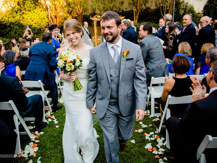 Tmx 1487701751967 Garden Wedding 40 Atlanta, GA wedding venue