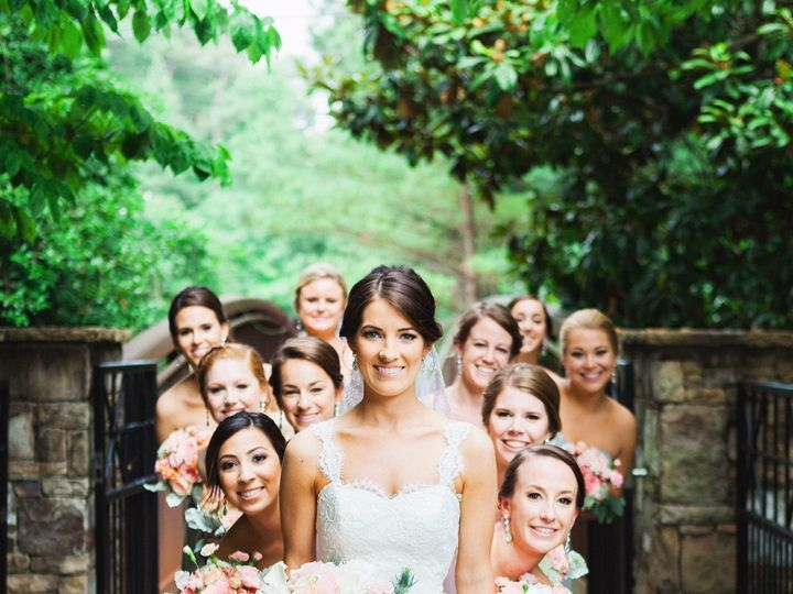 Tmx 1487701818929 Image1 6 Atlanta, GA wedding venue