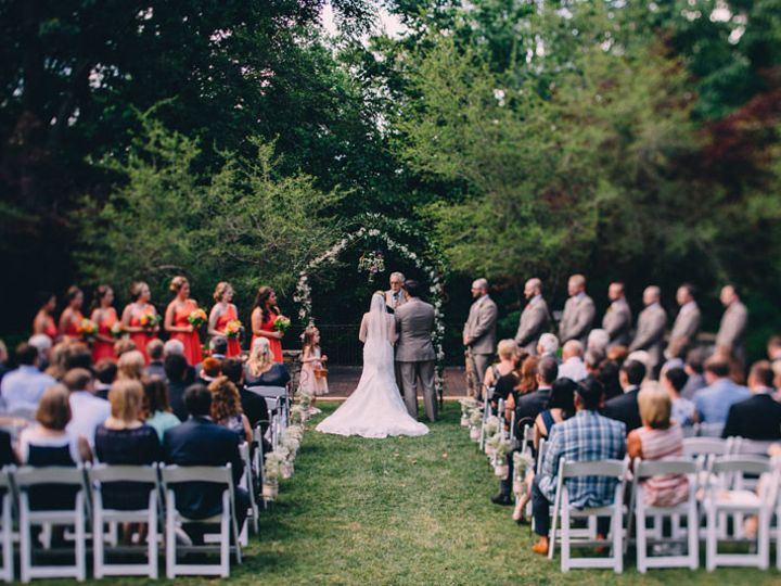 Tmx 1487701933227 Garden Wedding 4 Atlanta, GA wedding venue