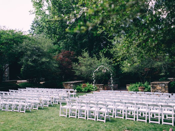 Tmx 1487701938986 Garden Wedding Atlanta, GA wedding venue