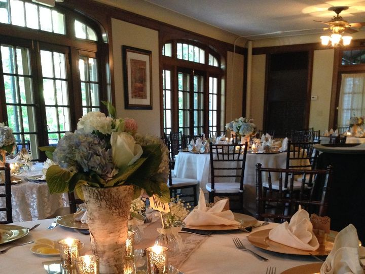 Tmx 1487703237565 214 Atlanta, GA wedding venue