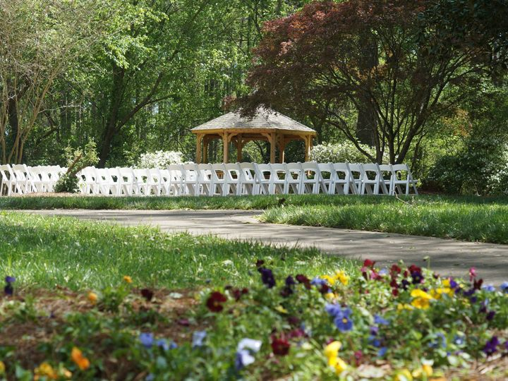Tmx 1487703269919 Gazebospring Atlanta, GA wedding venue