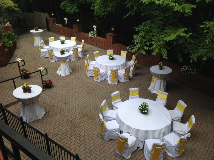 Tmx 1487703297759 742 Atlanta, GA wedding venue