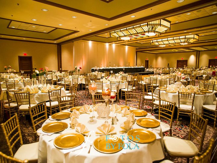 Tmx 1487705923800 093 L Atlanta, GA wedding venue
