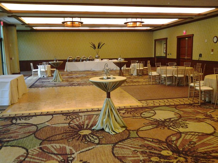 Tmx 1487706464395 20130825110810 Atlanta, GA wedding venue