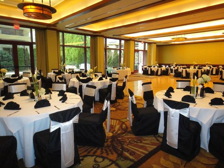 Tmx 1487709772792 Starvine Wedding Atlanta, GA wedding venue