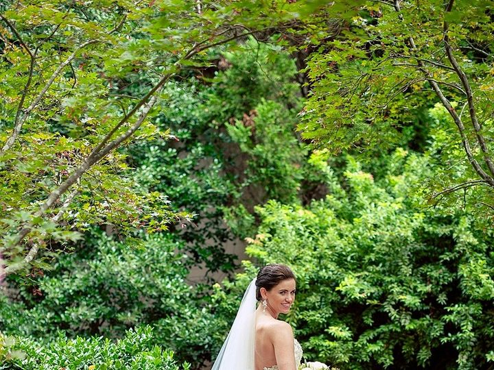 Tmx 1487710580597 Garden Bride Atlanta, GA wedding venue