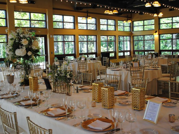 Tmx 1536789471 E6cdc84cae831317 1536789468 B144d01643a84317 1536789521997 9 DSC 1533 Atlanta, GA wedding venue