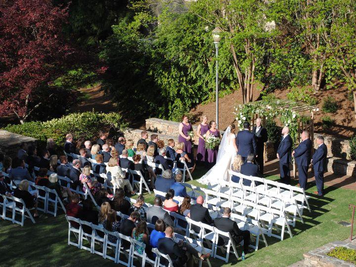 Tmx 1536789481 Bd96b97ab08b9c7a 1536789478 1847a4bcc8f8a2e3 1536789531431 12 DSC 1553 Atlanta, GA wedding venue