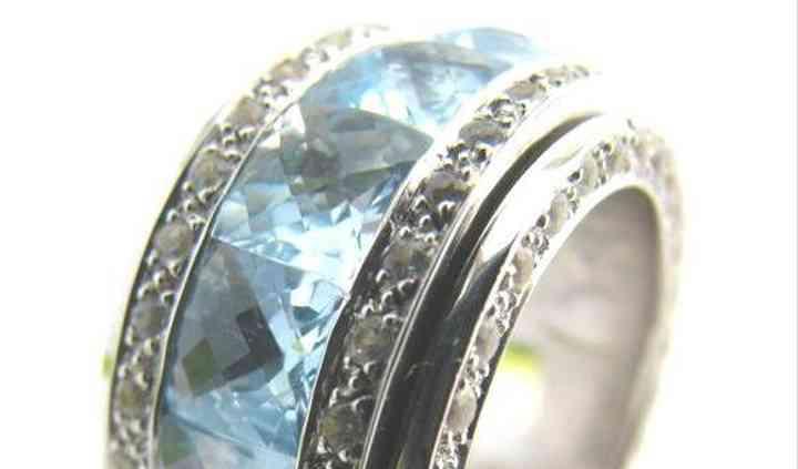 360 Jewels