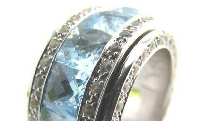 360 Jewels 1