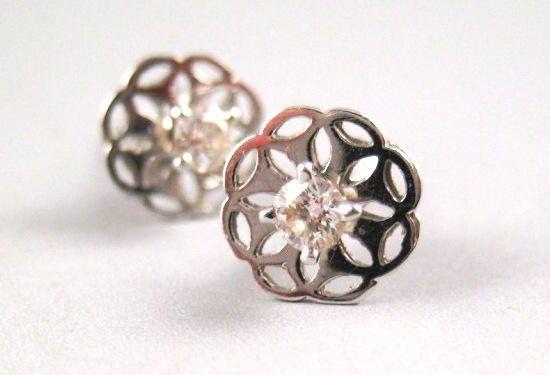 Tmx 1236950470861 Earrings Anaheim wedding jewelry