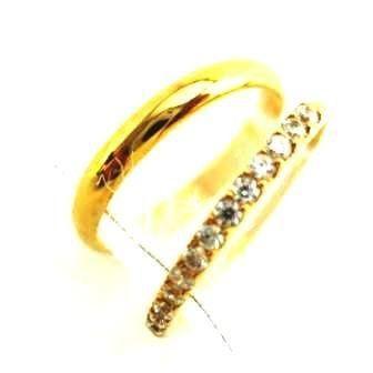 Tmx 1236950484564 WeddingBandGroup Anaheim wedding jewelry