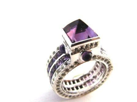 Tmx 1236951360533 Pinky Anaheim wedding jewelry