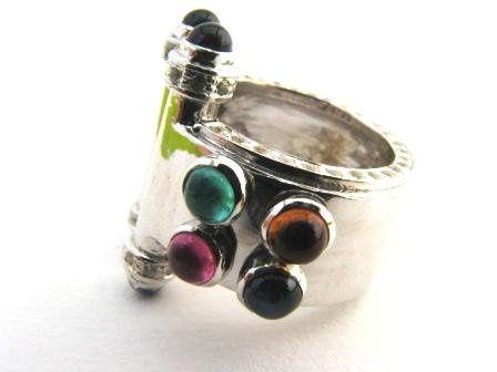 Tmx 1236951370627 PolkaDots Anaheim wedding jewelry