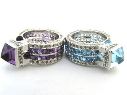 Tmx 1236951370955 PinkyGroup Anaheim wedding jewelry