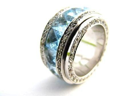 Tmx 1236951389080 Spinner Anaheim wedding jewelry