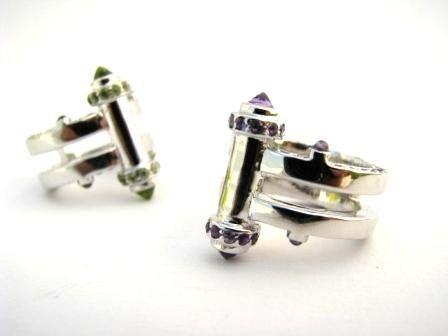 Tmx 1236951393236 StickRing Anaheim wedding jewelry