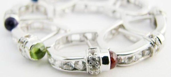 Tmx 1236951577111 PrincessEarringsGroup Anaheim wedding jewelry