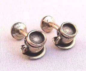 Tmx 1236952821861 Cappuccino1 Anaheim wedding jewelry