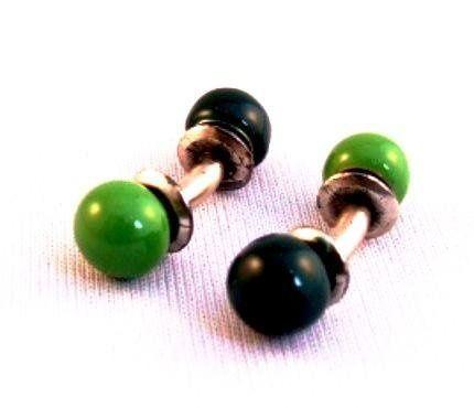 Tmx 1236952824580 GreenOlives Anaheim wedding jewelry
