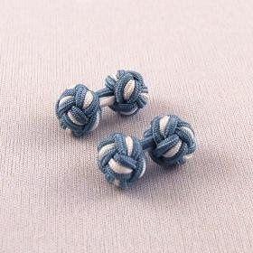 Tmx 1236955945830 ListingPic1 Anaheim wedding jewelry