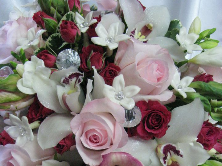 Tmx 1385128740655 Img030 Altoona, Pennsylvania wedding florist