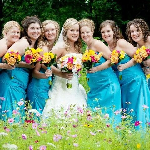 Tmx 1385128936457 15098101004038677877421602552412 Altoona, Pennsylvania wedding florist
