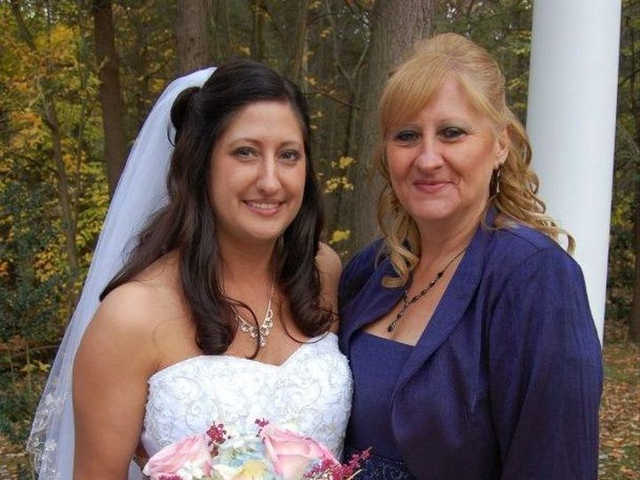 Tmx 1385128976519 3113342897307910557801725992621 Altoona, Pennsylvania wedding florist