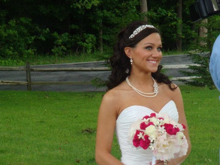 Tmx 1385129087695 57953536828920435991812545966 Altoona, Pennsylvania wedding florist