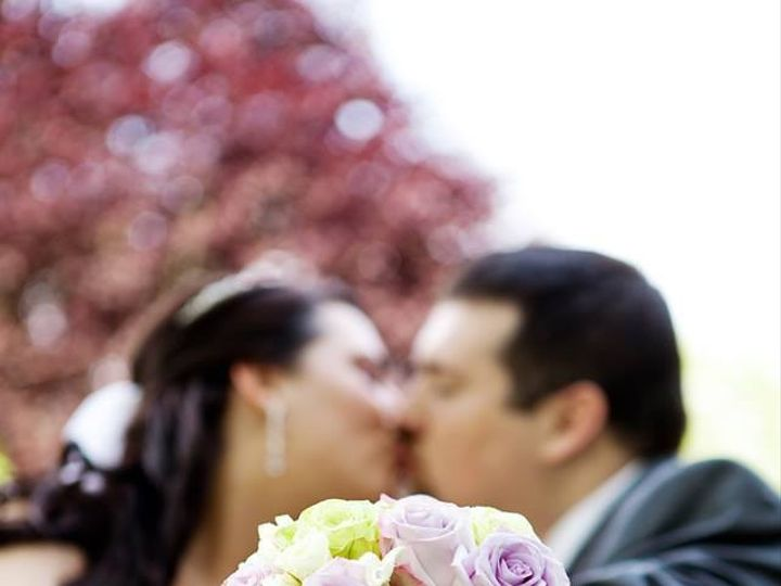 Tmx 1486144250379 Maria 4 Altoona, Pennsylvania wedding florist