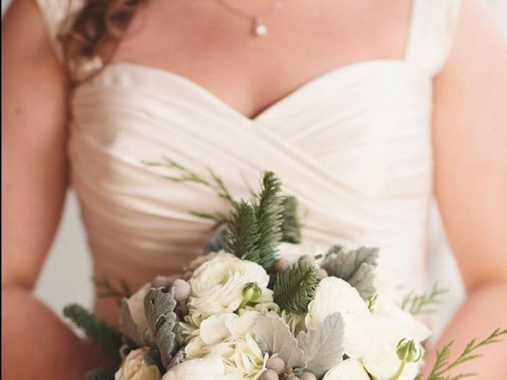 Tmx 1486144358454 Bqt5 Altoona, Pennsylvania wedding florist