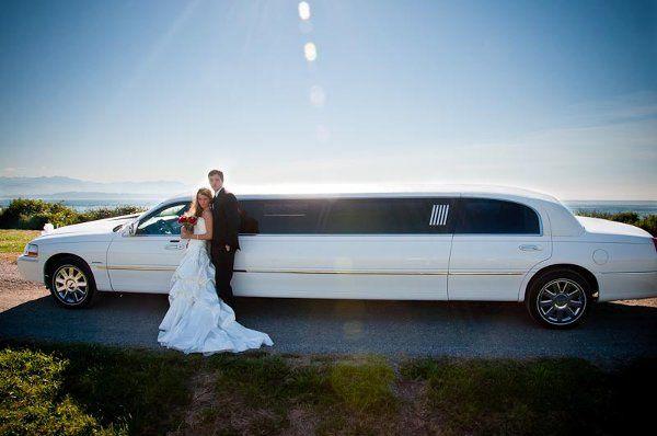 Tmx 1311698698651 LimoEmail8637 Oak Harbor wedding transportation